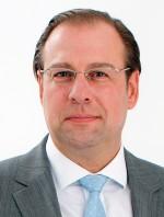 Clemens Homburg